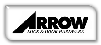 Englewood Lock And Keys, Englewood, CO 303-357-7638